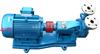 漩涡泵生产厂家:W型漩涡泵|不锈钢旋涡泵|卧式漩涡泵