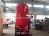 给排水设备厂家:全自动变频调速恒压消防供水设备
