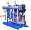 给排水设备厂家:生活变频气压供水成套设备