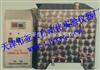 HHS-1型三氯乙烯回收仪
