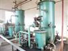 LYSF-3油水分离器
