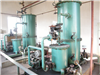 LYSF-1油罐车用油水分离器