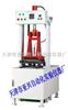 HYCX-1型液压车辙试样成型机