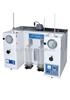 沸程测定蒸馏装置