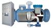 001电离释放型动态水处理器系统哪家强