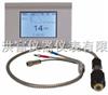 G1100G1100Orbisphere 微量溶解氧分析仪