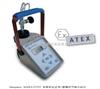 3650EX3650EXOrbisphere油液溶氧分析系统