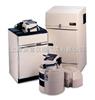 AmericanSigma900 型及 900MAXAmericanSigma900 型及 900MAX 型系列采样器