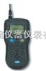 HQ11dHQ11d数字化pH分析仪