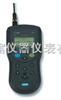 HQ30dHQ30d 单路输入多参数数字化分析仪