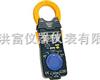 32873287钳形传感器