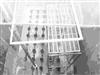 Φ215微孔曝气器调试现场