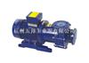 CQB 系列氟塑料磁力驱动泵
