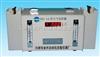 DQ-1大气采样器