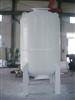 碳钢活性炭过滤器炭滤罐碳滤器