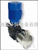 PS1系列意大利SEKO柱塞式计量泵