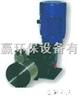 PS2系列意大利SEKO柱塞式计量泵