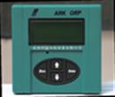 在線ORP監測儀,在線ORP計