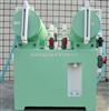 CYJYZZ消毒剂加药装置,二氧化氯加药装置