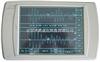 RSM-SY5(T)非金属超声波检测仪