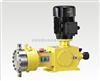 JYX系列帕特森 patsen液压隔膜计量泵