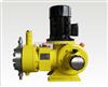 JYZ系列帕特森patsen液压隔膜计量泵