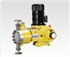 JYZR系列帕特森patsen 液压隔膜计量泵