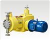 JYD系列帕特森patsen液压隔膜计量泵