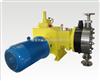 JYDR系列帕特森patsen液压隔膜计量泵