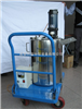 CYJBZZ砂浆搅拌装置,不锈钢搅拌装置,可调速搅拌装置,手推车搅拌装置