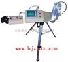 BY.55-JB4010环境监测用х-γ剂量率仪 х-γ剂量率仪 剂量率仪