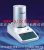 BY.76-SFY-30肉类红外线快速水分测定仪 红外线快速水分测定仪 快速水分测定仪