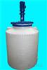 CYJBZZ溶药搅拌装置,自动溶药搅拌装置