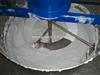 CYJBZZ混合搅拌装置,腻子膏搅拌装置,模具成型搅拌装置