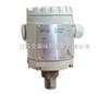 DBS338系列压力变送器