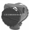 DBS300型压力(液位)变送器
