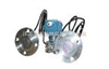 TC1151/3351LT型双法兰液位变送器