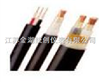 耐高温防火电缆价格
