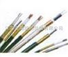 耐高温防火控制电缆价格