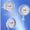 热电偶/热电阻双金属温度计厂家