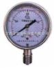 耐震双金属温度计价格