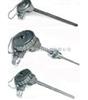 铠装热电阻价格