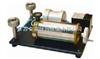 台式微压压力泵价格