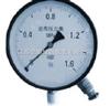 电阻远传压力表厂家