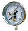 磁助电接点压力表价格