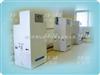 LXD-二氧化氯发生器