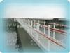 供应食品污水处理设备