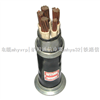 CPEV-S电缆,CPEV-S电缆价格,CPEV-S电缆报价。CPEV-S电缆,CPEV-S电缆价格,CPEV-S电缆报价。
