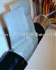 阻燃铠装通信电缆阻燃铠装通信电缆阻燃铠装通信电缆阻阻燃铠装通信电缆阻燃铠装通信电缆阻燃铠装通信电缆阻