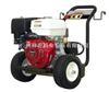 广州专业汽油机驱动高压清洗机厂家